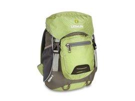 Plecak dziecięcy LITTLE LIFE L12210 zielony